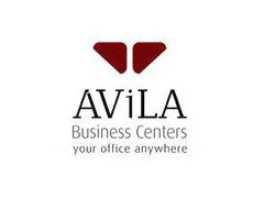 Ávila Business Center