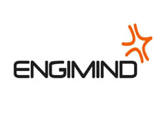 Engimind